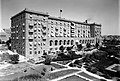 King David Hotel from garden side. 1934-1939.jpg