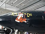 King of the Cats F7F Tigercat (307192727).jpg