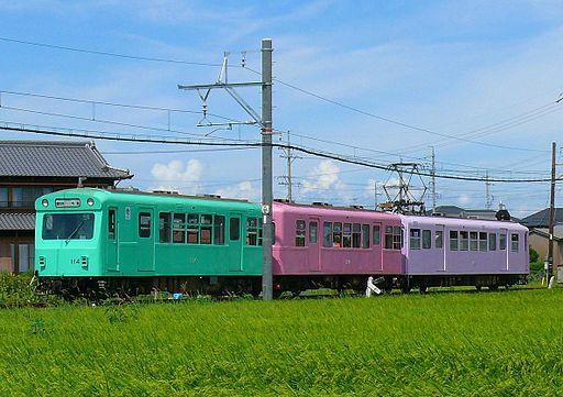 Kintetsu260-114