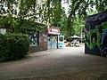 Kiosk - panoramio (6).jpg