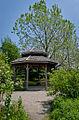 Kiosque dans le secteur de la maison de l'arbre.jpg