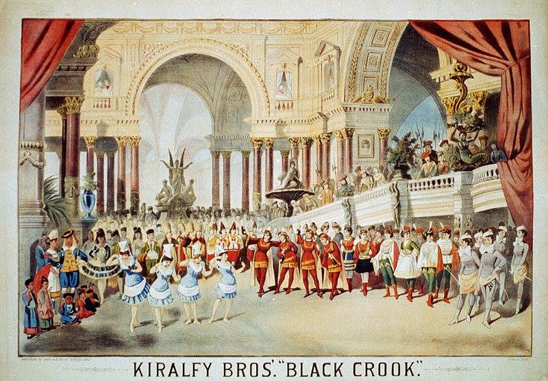"File:Kiralfy Bros ""Black crook"" LCCN2014636787.jpg"
