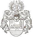 Kirchbach-Wappen.jpg