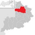 Kirchdorf in Tirol im Bezirk KB.png