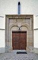 Kirche Brandenbourg 03.jpg