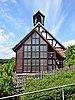 Kirche Haddamshausen (03).jpg
