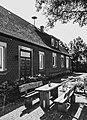 Kirchspiel, Leuste, Alte Bauerschaftsschule Leuste -- 2012 -- 7437 (bw).jpg