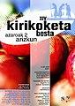 Kirikoketa arizkun 001.jpg