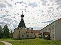 Kirillov, Vologda Oblast, Russia - panoramio - Andris Malygin (15).jpg