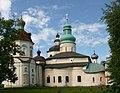 Kirillov, Vologda Oblast, Russia - panoramio - Andris Malygin (18).jpg