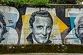 Kirk Douglas, Graffitiy in Opatija (19125124244).jpg