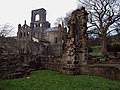 Kirkstall Abbey - geograph.org.uk - 360981.jpg