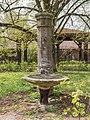 Kissingen Brunnen 0417RM0745.jpg
