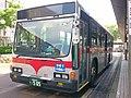 Kita-Echigo Kanko-Bus ISUZU CUBIC.jpg