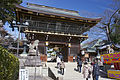 Kitano-tenmangu Kyoto Japan15n4592.jpg