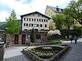 Kitzbuehel-UntereGaensbachgasse II.JPG