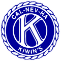 Kiwins-logo.png
