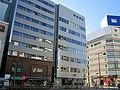 Kiyo Bank Tokyo Branch.jpg