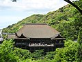 Kiyomizu-dera National Treasure World heritage Kyoto 国宝・世界遺産 清水寺 京都119.jpg
