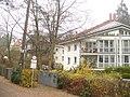 Kladow - an der Sakrower Kirchweg - geo.hlipp.de - 30470.jpg