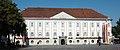Klagenfurt_Neuer_Platz_Ost-Ansicht_19072006_01.jpg