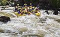 Klamath River (28231393121).jpg