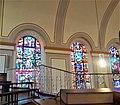 Klarenthal, Kath. St. Bartholomäus (Innenraum) (7).jpg