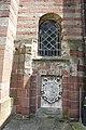 Klasztor - panoramio (2).jpg