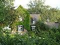 Kleve-Keeken Bylandsweg 26–28 PM19-02.jpg