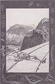 Klinger - Auf den Schienen - 1897.jpeg