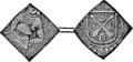 Klipping - Gustav I of Sweden.png