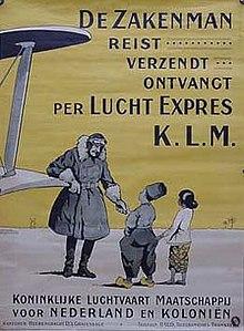 220px-Klm-poster-1919.jpg