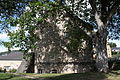 Kloster Himmerod 73.JPG