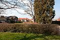 Kloster Oelinghausen 10.jpg