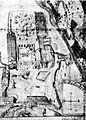 Kloster Olsberg 1.jpg