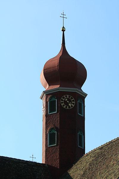 File:Klosterkirche Wettingen 5002.JPG