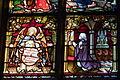 Knechtsteden St. Maria Magdalena und St. Andreas Chorfenster 130.JPG