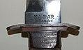 Knife and sheath (AM 697178-4).jpg