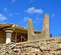Knossos,crete 03.jpg