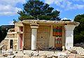 Knossos,crete 05.jpg