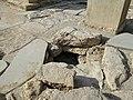 Knossos Nordeingang 03.jpg