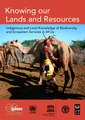 Knowing Our Lands and Resources - Indigenous and Local Knowledge of biodiversity and Ecosystem Services in Africa.pdf