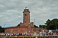 Kołobrzeg, Hafen, Leuchtturm, c (2011-07-26) by Klugschnacker in Wikipedia.jpg