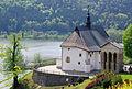 Kościół Świętych Andrzeja Świerada i Benedykta w Tropiu 20140501 2683.jpg