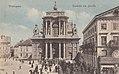 Kościół św. Józefa pokarmelicki w Warszawie przed 1916.jpg