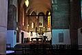 Kościół p.w. św. Piotra i Pawła - wnętrze.jpg
