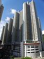Ko Cheung Court (better contrast).jpg