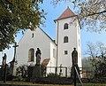Kobeřice u Brna, kostel.jpg
