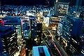 Kobe City Office Observation Deck - panoramio.jpg