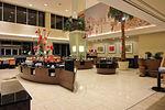 Kobe Meriken Park Oriental Hotel 3F terrace restaurant 20120106-002.jpg